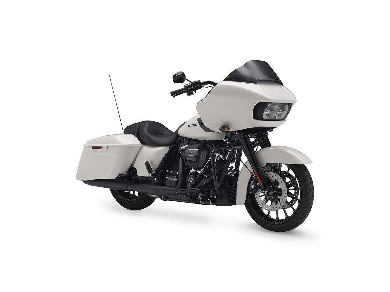 2018 Harley-Davidson Road Glide Special Image