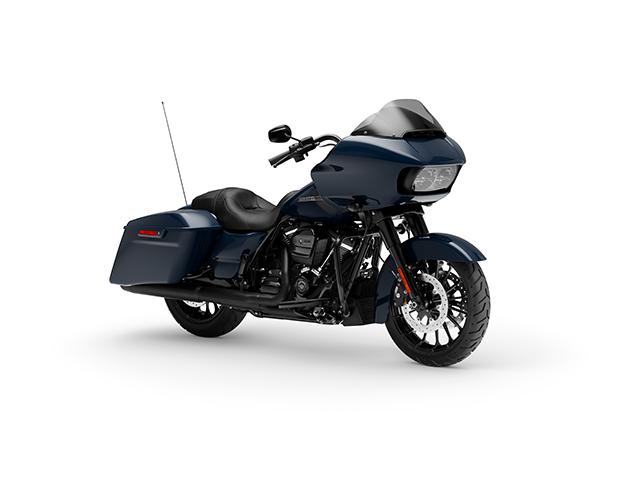 2019 Harley-Davidson Road Glide Special Image