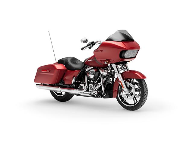 2019 Harley-Davidson Road Glide Image