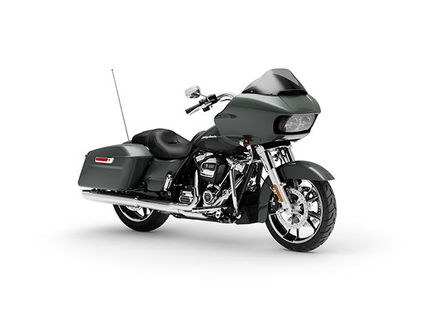2020 Harley-Davidson Road Glide Image