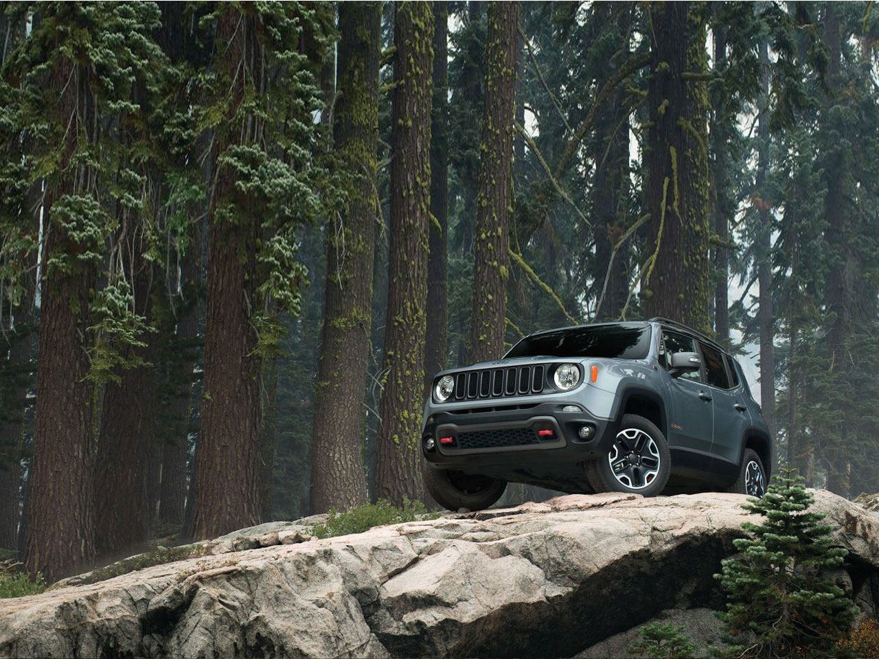 Jeep Renegade Off Road >> 2019 Jeep Renegade Military Autosource Mas