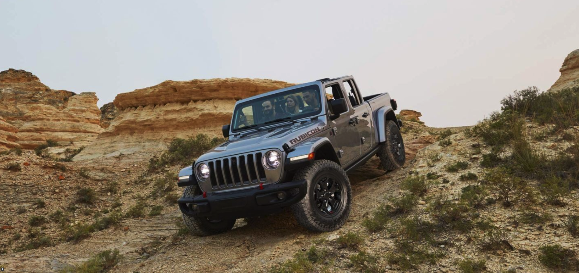 Jeep U S Military Car Buying Program Military Autosource Mas
