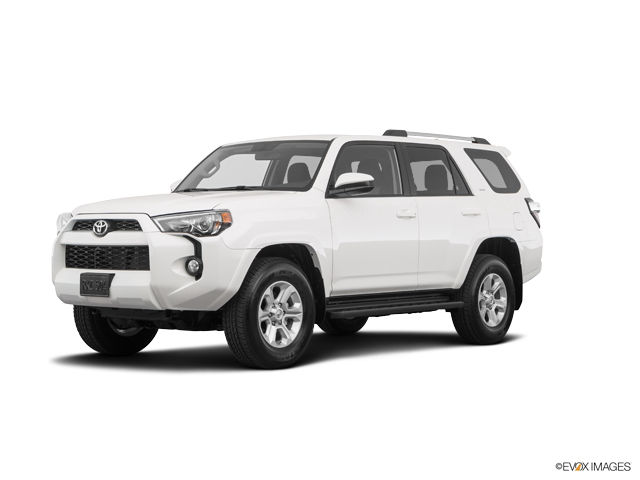 Toyota Official Site >> Military Autosource Mas Official Site Shop Your Military