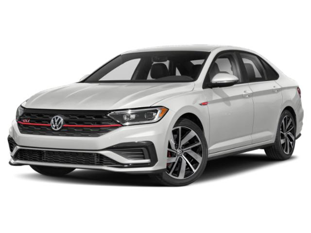 2021 Volkswagen Jetta GLI Image