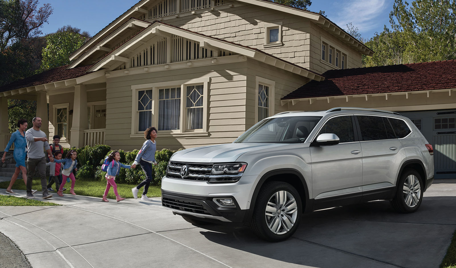 Volkswagen U S Military Car Buying Program Military Autosource Mas