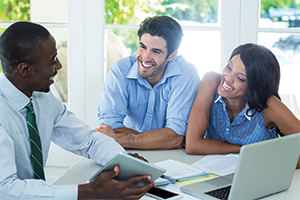 Everything you need to know about employee relocation.