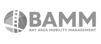 BAMM-Bay Area Mobility Management