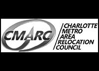 CMARC-Charlotte Metro Area Relocation Council