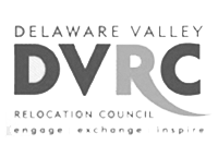 DVRC-Delaware Valley Relocation Council