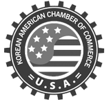 KACC-Korean American Chamber of Commerce