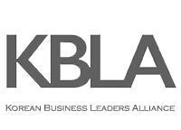 KBLA-Korea Business Leader Association