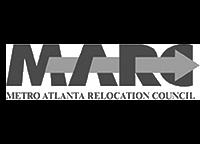 MARC-Metro Atlanta Relocation Council