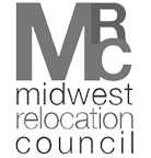 MRC-Midwest Relocation Council
