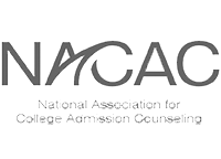 NACAC-National Association for College Admission Counseling