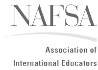 NAFSA-Association of International Educators
