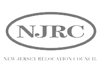 NJRC-New Jersey Relocation Council