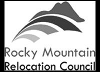 RMRC-Rocky Mountain Relocation Council