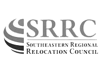 SRRC-Southeastern Regional Relocation Council