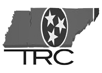 TRC-Tennessee Relocation Council