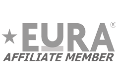 EURA - The European Relocation Council