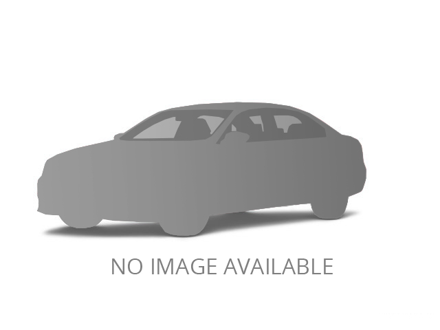 2021 Honda Accord Sedan Image